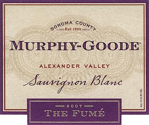 Murphy Goode Fume.jpg
