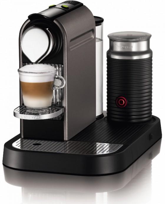 8496f6acb4b3 Nespresso Giveaway! - Eat