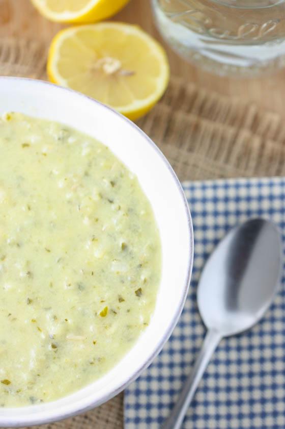 zucchini soup-5000