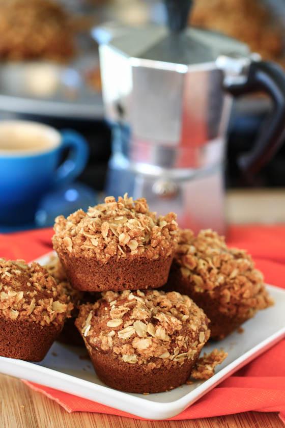 pumpkin muffins-6526