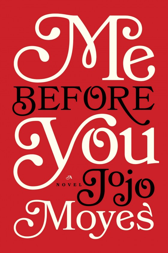 Me-Before-You-book-cover-Jan-12-p122-1