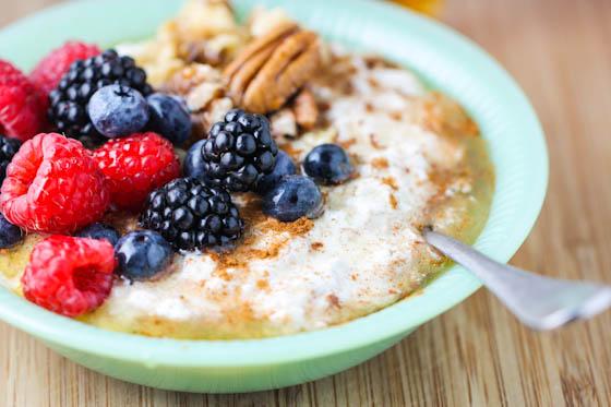 overnight oats-6809