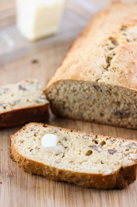 pecan bread-6922