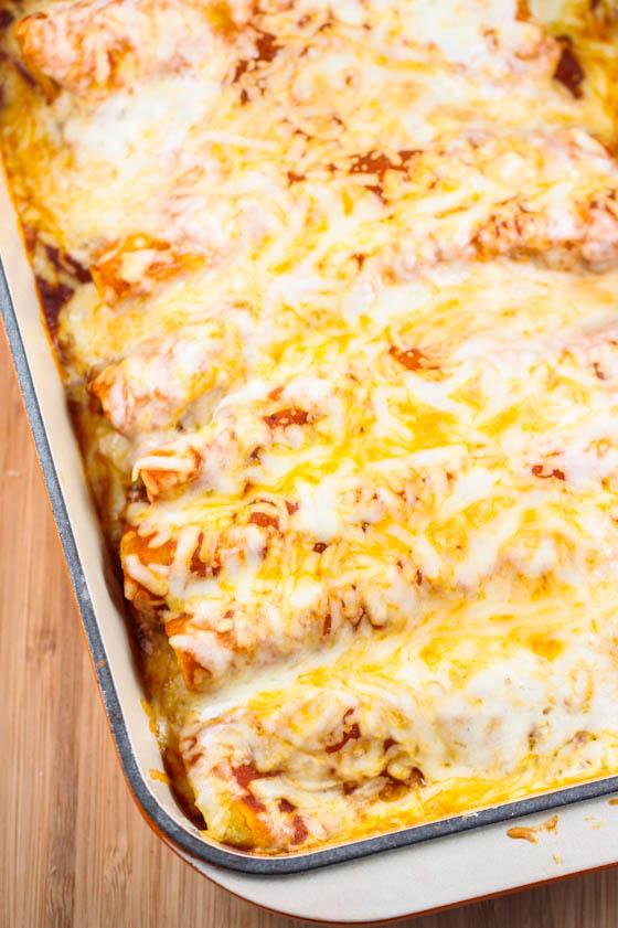 stubbs enchiladas-7203