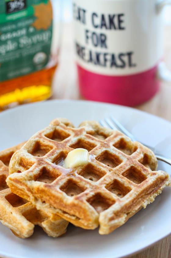 waffles-7741