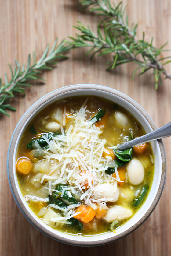 winter minestrone-7639-2