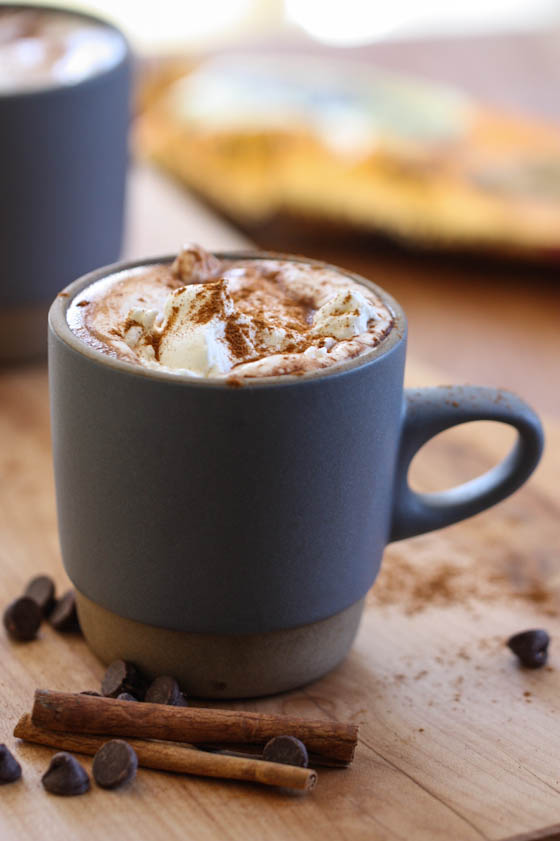 mexican hot chocolate-8248