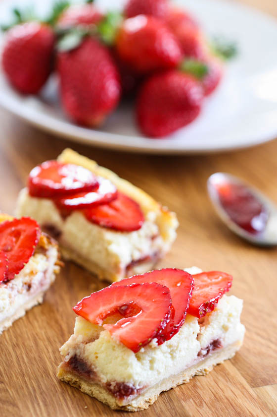 strawberry cheesecake-8139