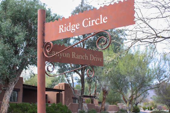 Canyon Ranch-8922
