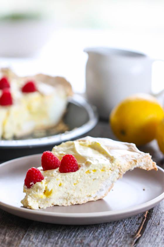lemon pie-8888-2