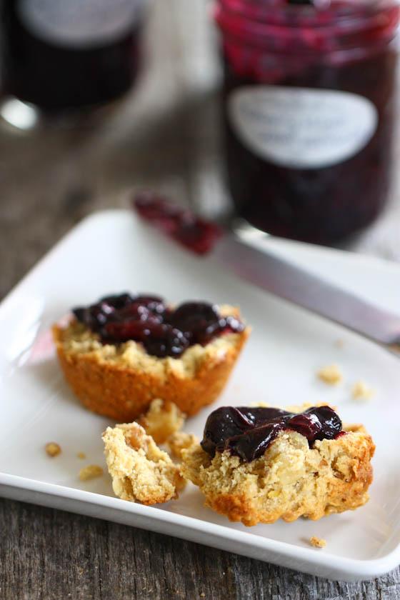 blueberry jam-9969