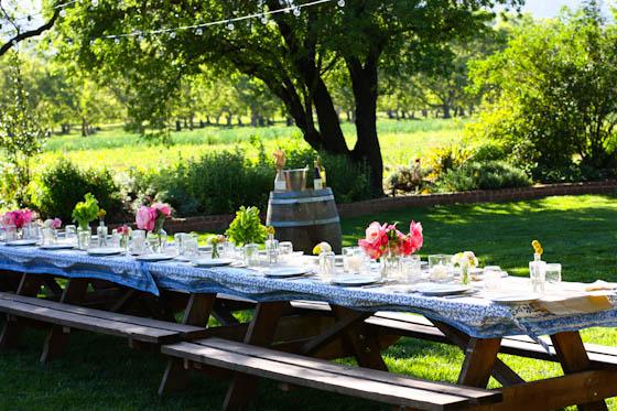 farm dinner-9538