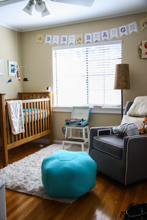 nursery-0055-2