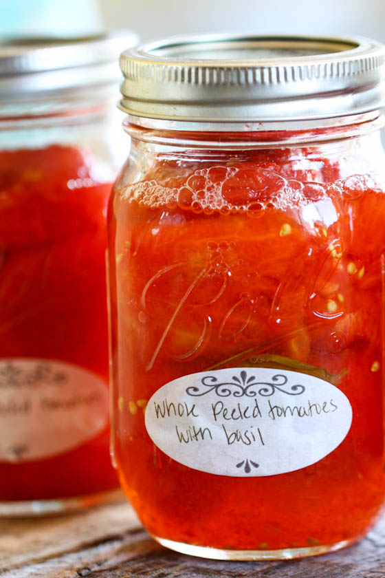 canned tomatoes-9069